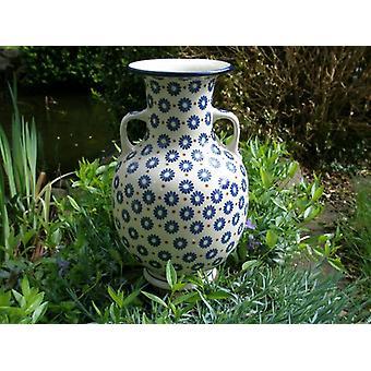 Vaso, circa 30,5 cm, tradizione 39, BSN s 499