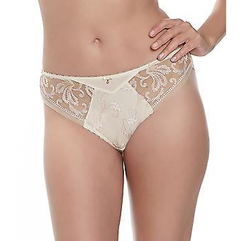 Fantasie Sofia Brief - FL9325
