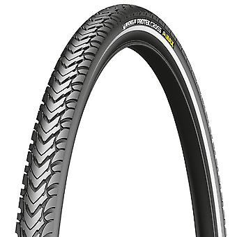 Michelin bicycle of tire Protek cross / / all sizes