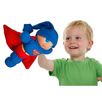 Molto Gusy luz superman (Babies and Children , Toys , Others)