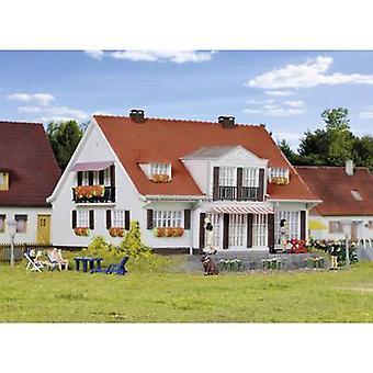 Kibri 38332 H0 Country House Cloppenburg