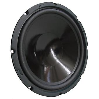 1 piece Acoustic Research ARW250SCPS4140I, subwoofer, SERVICE merchandise