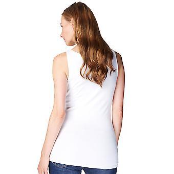 Noppies 66120 Women's Amsterdam Maternity Tank Vest Top