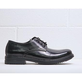 Duca Di Morrone sneakers Casual Duca Di Morrone - Albert 0000031802_0