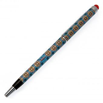 The Beatles Ballpoint Pen