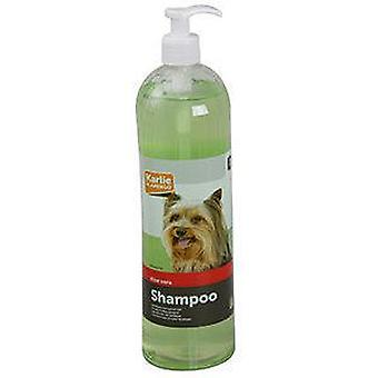 Karlie Flamingo With Aloe Vera Dog Shampoo 1L (Dogs , Grooming & Wellbeing , Shampoos)