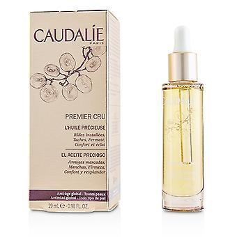Caudalie Premier Cru el precioso aceite - 29ml/0,98