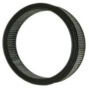 WIX Filters - 46949R Air Filter, Pack of 1