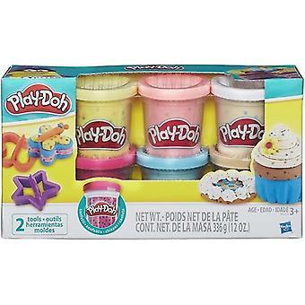 Hasbro Play-Doh Konfetti