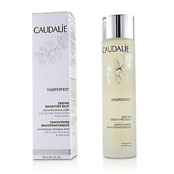 Caudalie Vinoperfect Concentrated Brightening Essence 150ml/5oz