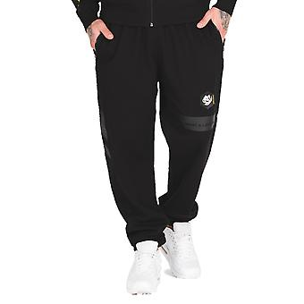 Wilson men's sweatpants Sentoki