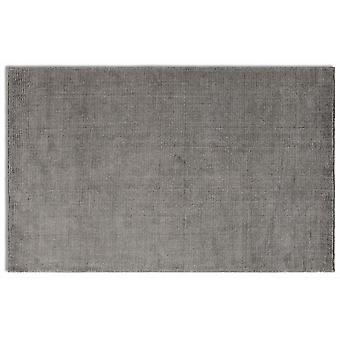 Ozeane OCE 02 Rechteck Teppiche Plain/fast schlicht Teppiche