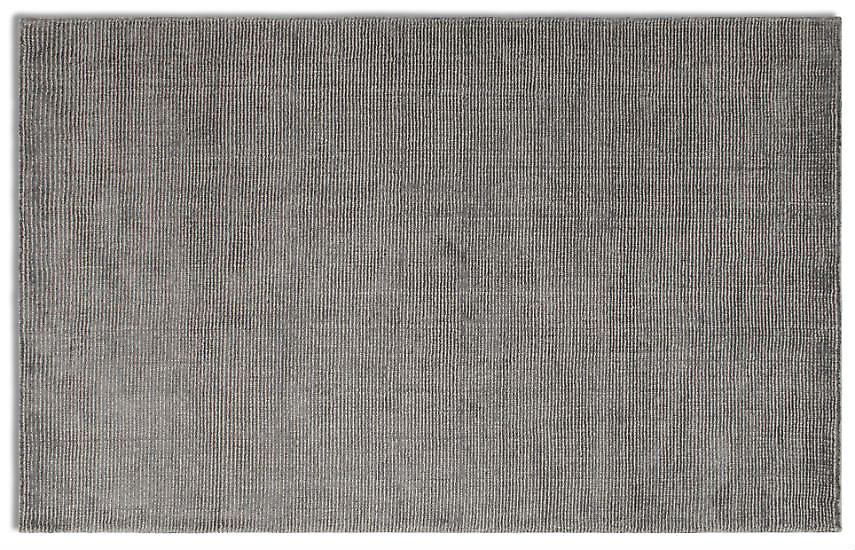 Oceans OCE 02  Rectangle Rugs Plain/Nearly Plain Rugs