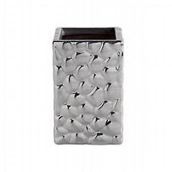 Argent Gedy Martina Tumbler 4798 73