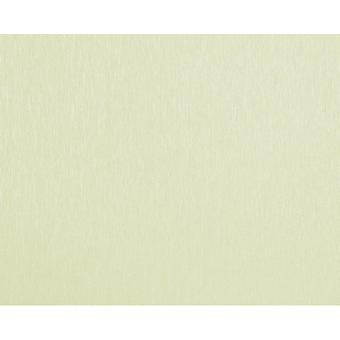 Non-woven wallpaper EDEM 937-28