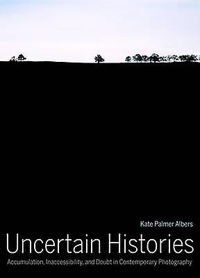 Uncertain Histories - Accumulation - Inaccessibility - and Doubt in Co