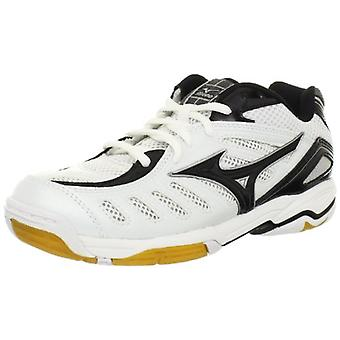 Mizuno Women's Wave Rally 4 Volleyball Shoe