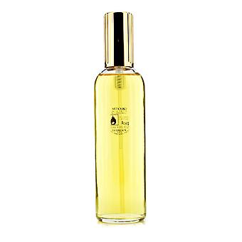 Guerlain Mitsouko Spray Refill Edt 93ml