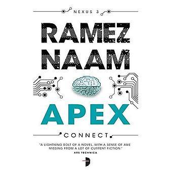 Apex (Nexus)