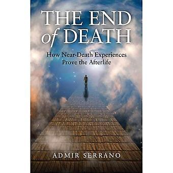 Das Ende des Todes: wie Nahtod-Erfahrungen jenseits beweisen