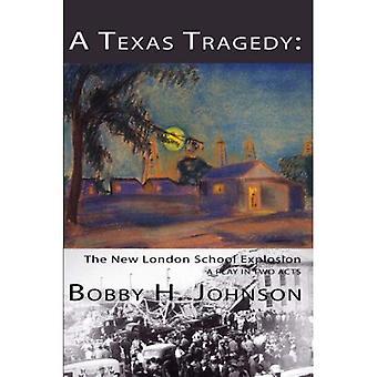 A Texas Tragedy