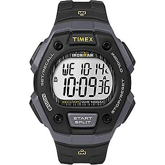 Watch-Unisex-Timex-TW5M09500