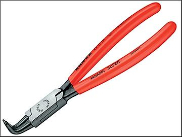 Knipex Circlip Pliers Internal 90° Bent Tip 19 - 60mm J21