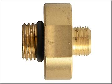 Monument 438D Adaptor Primus 2000 to 7/16in