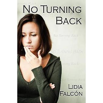 Neen Turning Back by Falcon & Lidia