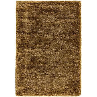 Nimbus ruggade mattor i guld