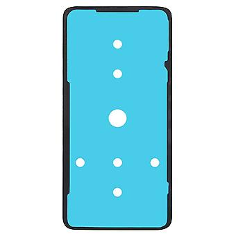 Rear housing cover glue for OnePlus 6 pad mounting accessories replacement