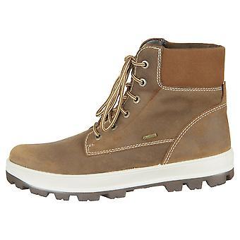 Superfit 80047430 barn skor