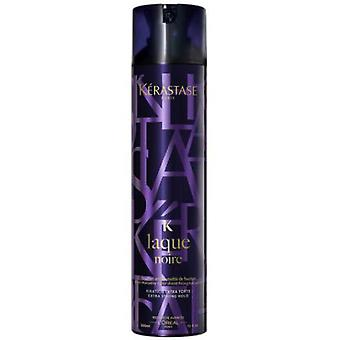 Kerastase Laque Noire 300 ml (Hair care , Styling products)