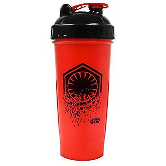 Perfect Shaker Star Wars Shaker First Order Icon 800 ml  (Deporte , Accesorios)
