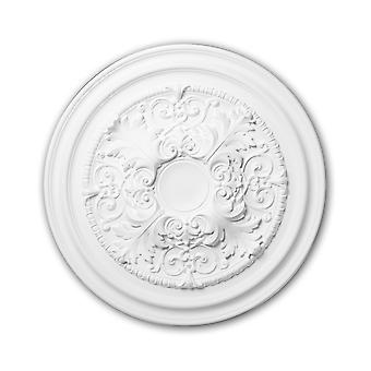 Ceiling rose Profhome 156001