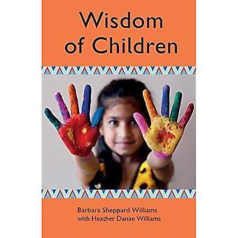 Wisdom of Children