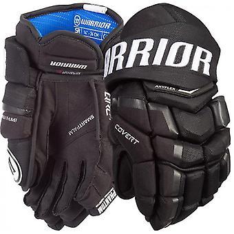 Warrior covert one Pro gloves junior
