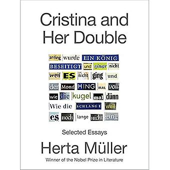 Cristina and Her Double: Selected Essays