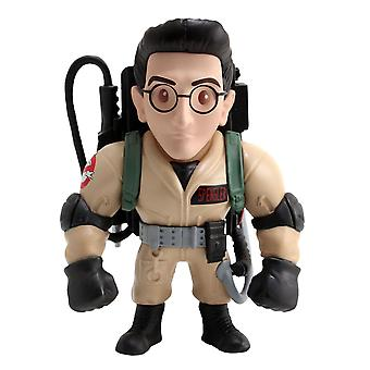 Ghostbusters Egon 4