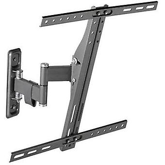 TV wall mount 81,3 cm (32) - 119,4 cm (47) giro/inclinable, orientable Vivanco WM 4725