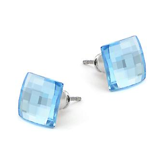 Swarovski Stud Earrings EMB 3.2