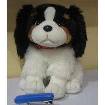 Import Plush Puppy 28 Cm (Toys , Dolls And Accesories , Soft Animals)