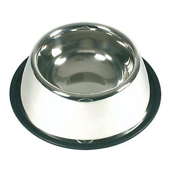 Arquivet Inox Bowl (Dogs , Bowls, Feeders & Water Dispensers)