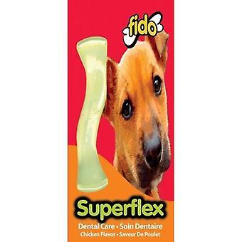 FIDO Superflex Chicken 22cm