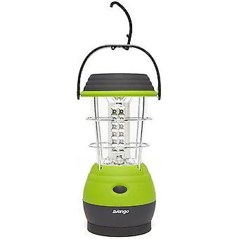 Vango Galaxy Eco 60W lantaarn