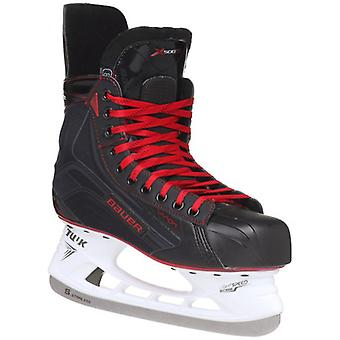 Bauer vapor X 500 skates limited edition junior