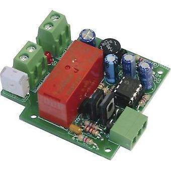 Reverse loop module TAMS Elektronik 49-01135-01 KSM-3 Assembly kit