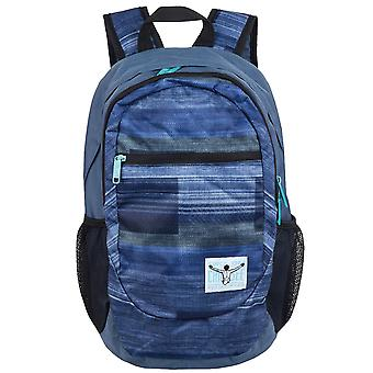 Chiemsee Techpack two backpack daypack backpack 5031024