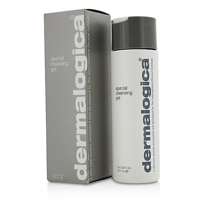 Dermalogica Special Cleansing Gel 250ml / 8.3oz