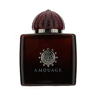 Amouage Lyric Eau De Parfum Spray 50ml/1.7oz